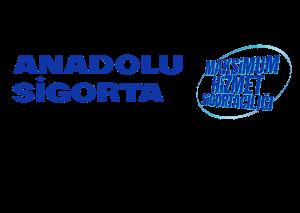 Anadolu-Sigorta-vector-logo
