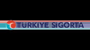 turkiye_sigorta_logo
