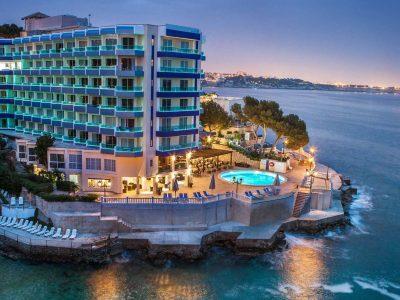 Playa-Marina-Home