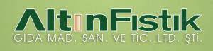 ALTIN FISTIK GIDA MADDELERİ SAN.VE TİC. LTD.ŞTİ