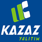 KAZAZ YALITIM SAN.VE TİC.LTD.Ş Tİ.